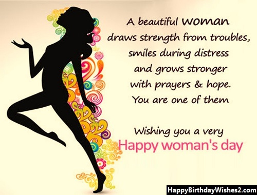 images-for-womens-day