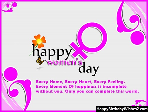 images-of-womens-day