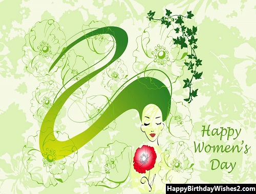 images-womens-day