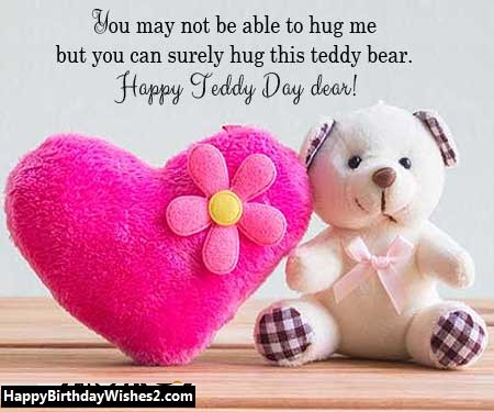 teddy-bear-message-1