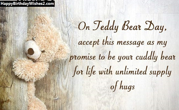 teddy-day-images_650x400_41518153652