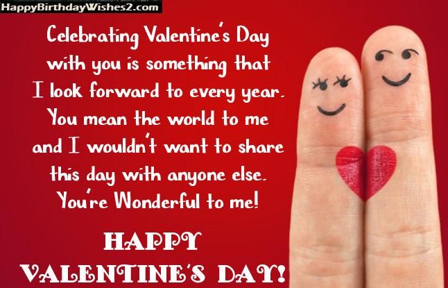 valentine day shayari for girlfriend
