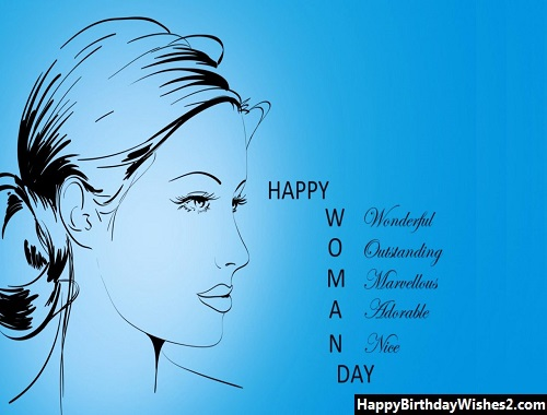 womans-day-images