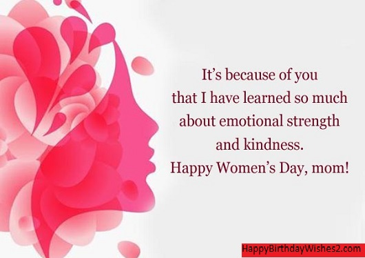 women s day images