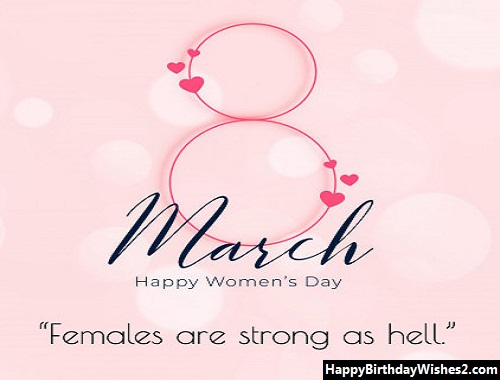 womens-day-2021-images