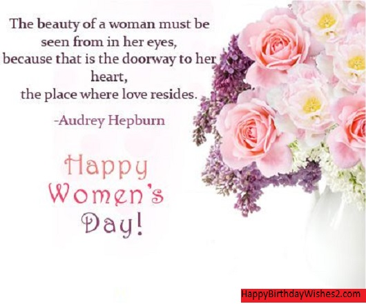 women's day 2021 images