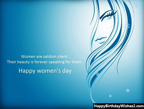 womens-day-greetings-images