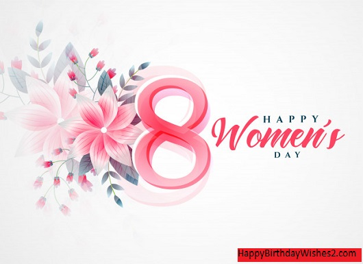 women's day hd images