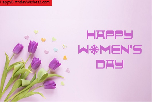 women's day image quotes