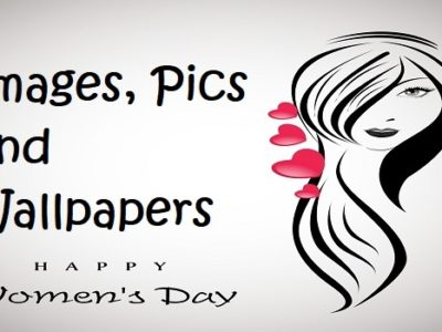 Amazing Women's Day Images, Pics, Photos, Wallpapers | Pictures