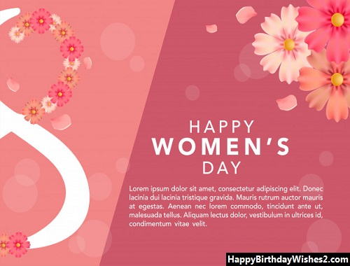 womens-day-images-and-quotes