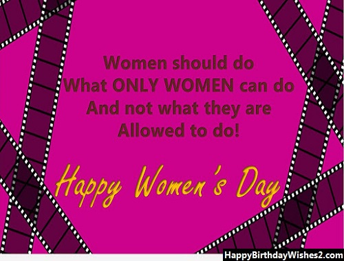 womens-day-images-hd