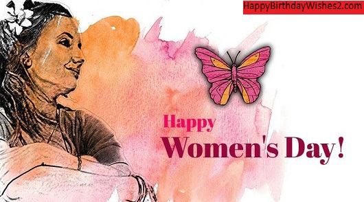 women's day images hd