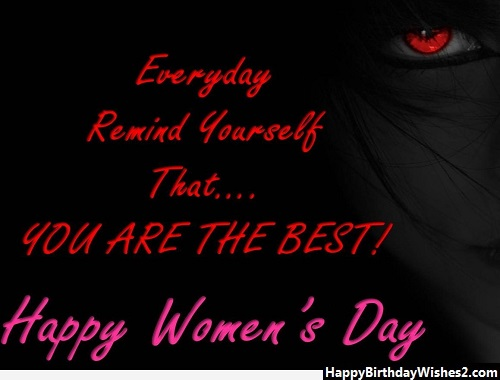 womens-day-wishes-images
