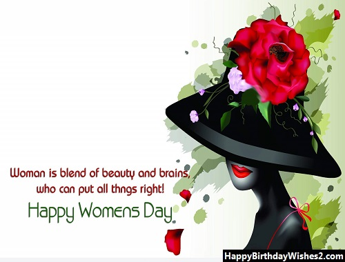 world-womens-day-images