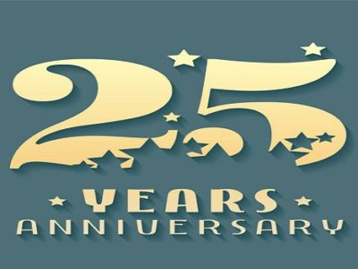 {80+} Best 25th Birthday Wishes, Messages, Quotes for Everyone