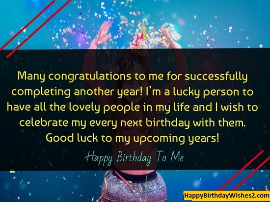 25th birthday wishes images89