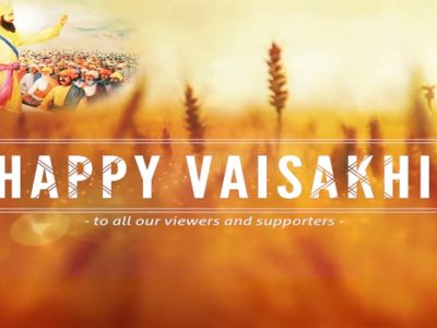 {30+} Vaisakhi/Baisakhi Images, Pics, Photos in English