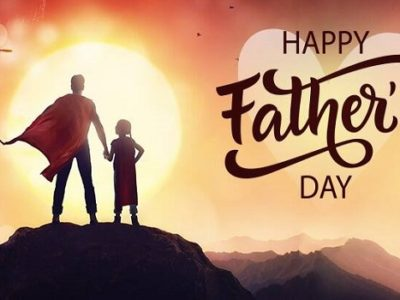 {35+} Father's Day GIF Images and Animated GIF Images