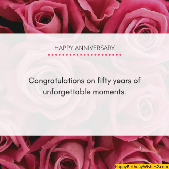 free clipart images 50th wedding anniversary