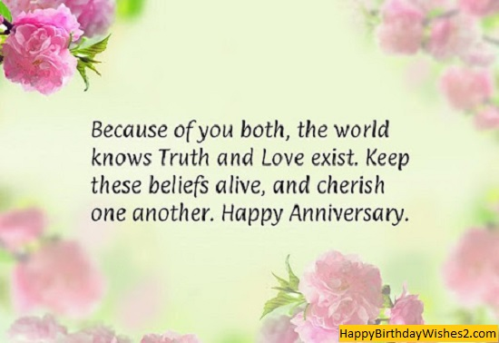 golden jubilee wedding anniversary wishes for parents
