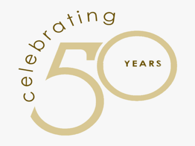 {60+} 50th Wedding Anniversary Wishes, Messages, Quotes for Friends