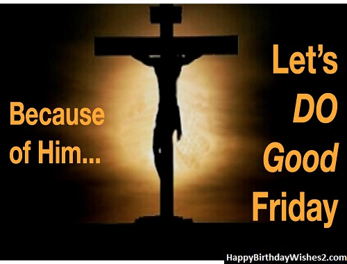 good friday pictures images