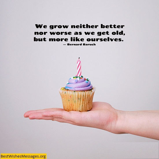 happy 25th birthday daughter images96