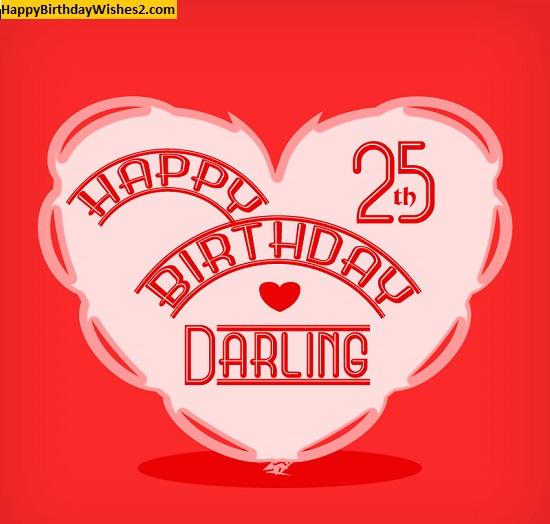 happy 25th birthday images01