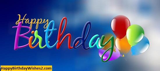 happy 25th birthday images0101