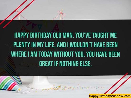 happy 25th birthday nephew images10