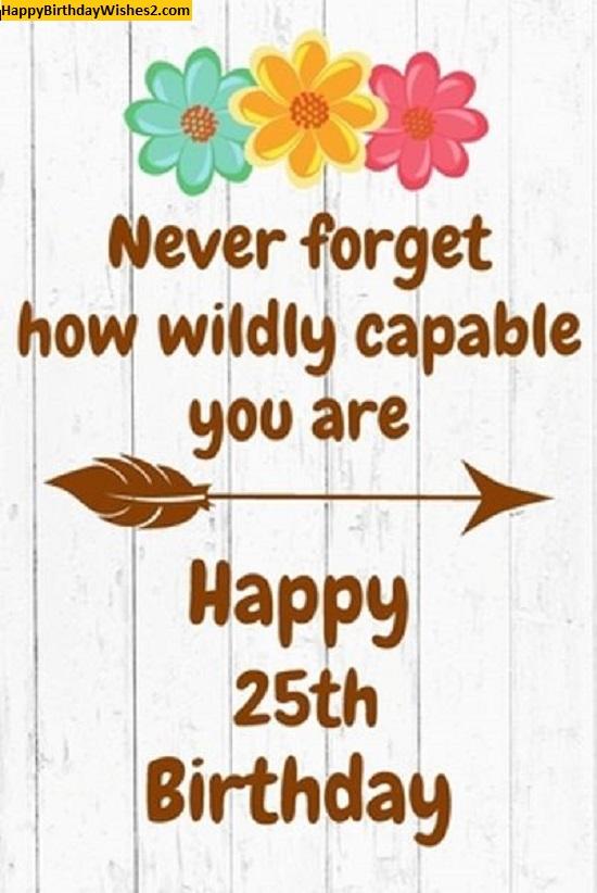 happy birthday 25 images04