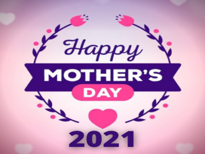 {100+} Mother's Day Wishes, Messages, Quotes in English | Shayari