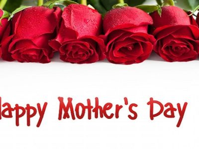 {30+} Happy Mother's Day GIF Images | Animated GIF Images