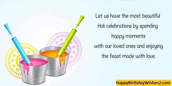 happy holi hd image