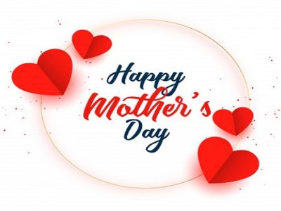 {35+} Mother's Day Images, Pictures, Photos | Wallpapers
