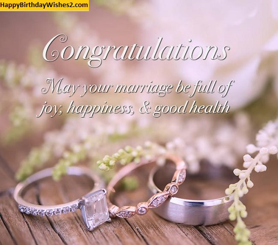 best friend marriage quotes