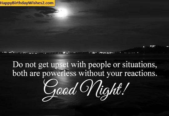 romantic good night pictures