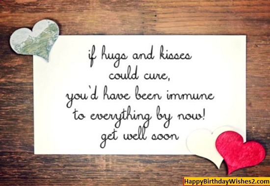 get well soon quotes for bf