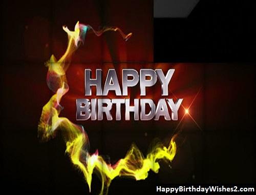 best friend birthday wishes images