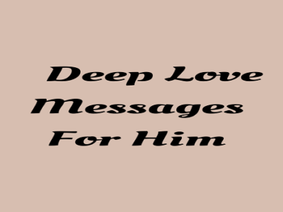 {80+} I Love you Messages ,Text, SMS, Quotes for Him