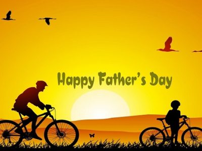 {35+} Happy Father's Day Images, Photos, Pictures in English | Wallpapers
