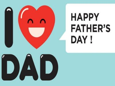 {100+} {हिंदी}  Father's Day Wishes, Messages, Quotes in Hindi | Shayari