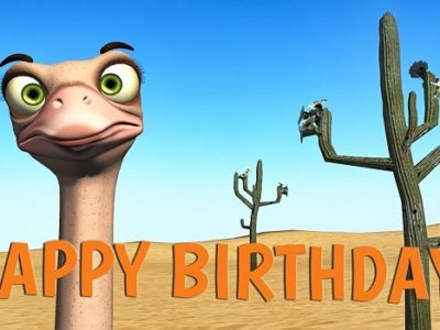 {80+} Funny Happy Birthday Wishes, Messages, Quotes for Everyone