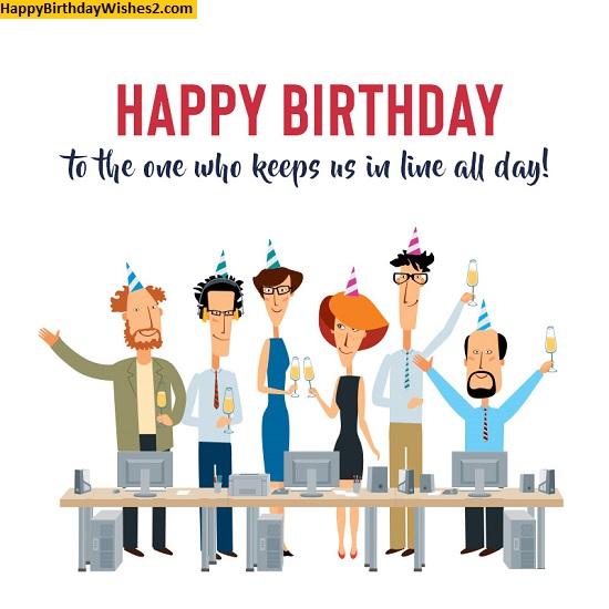 funny happy birthday photos