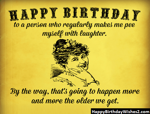 happy birthday friend images with quotes