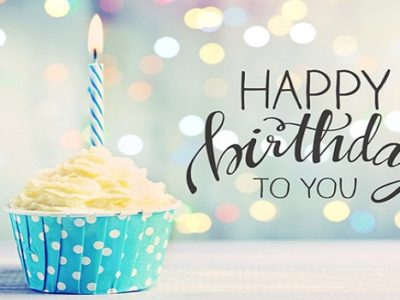 {35+} Best Happy Birthday Images, Photos, Pictures in Hindi