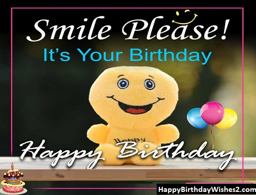 happy birthday images for boy friend