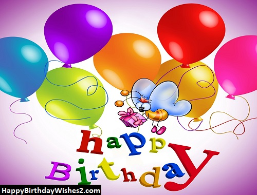 happy birthday images for male friend