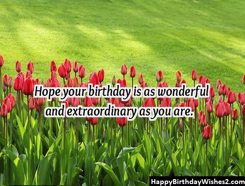 happy birthday lovely friend images